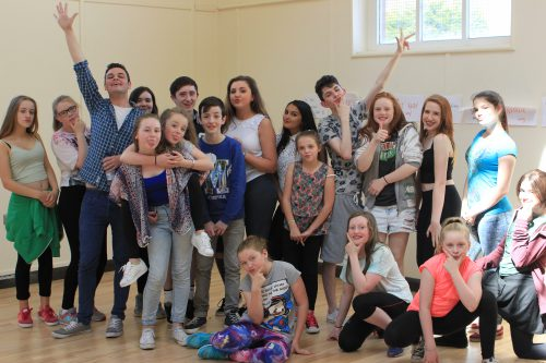 Summer Musical Theatre (72)