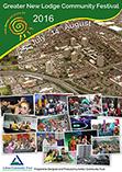 Festival Cover for Website