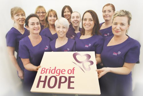 bridge-of-hope-pic-of-practitioners