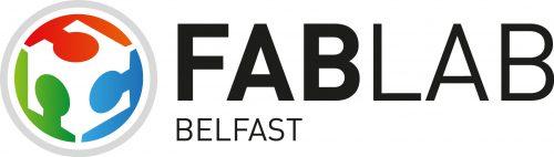 fablab-logo-main