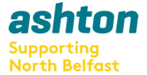 Ashton Community Trust